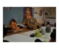 $$$$$$$$$$$TTTT****TTTTTT  vashikaran{shaber} mantra for love marriage+91-9166526260